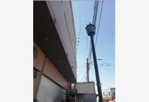 Foto de local en renta en toltecas 97, san javier, tlalnepantla de baz, méxico, 0 No. 01