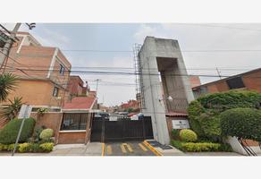Foto de casa en venta en toltecas calle h 000, rincón de los reyes, la paz, méxico, 0 No. 01