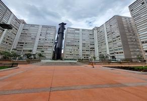Foto de departamento en venta en toltecas , carola, álvaro obregón, df / cdmx, 0 No. 01