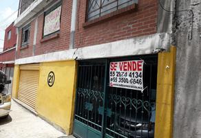 Foto de local en venta en toltecas , san javier, tlalnepantla de baz, méxico, 21706104 No. 01