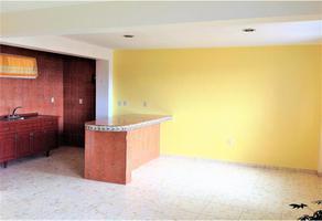 Foto de edificio en venta en toluca 908, electricistas locales, toluca, méxico, 0 No. 01