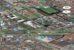 Foto de terreno habitacional en venta en toluca ixtapan , el hipico, metepec, méxico, 18364797 No. 01