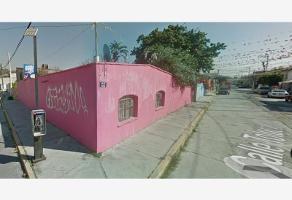 Foto de casa en venta en toluca lote 1, santa bárbara, ixtapaluca, méxico, 12483428 No. 01