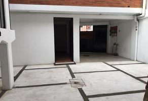 Foto de casa en venta en toluca , ocho cedros, toluca, méxico, 15181504 No. 01