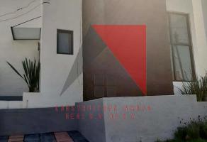 Foto de casa en venta en toluca sur , lomas de atizapán, atizapán de zaragoza, méxico, 0 No. 01