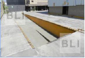 Foto de nave industrial en venta en  , toluca, toluca, méxico, 11857494 No. 01