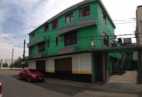 Foto de edificio en venta en  , toluca, toluca, méxico, 15232495 No. 01