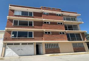 Foto de edificio en venta en  , toluca, toluca, méxico, 17654720 No. 01