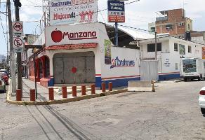 Foto de local en venta en  , toluca, toluca, méxico, 0 No. 01