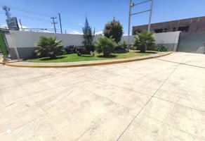 Foto de terreno industrial en venta en  , toluca, toluca, méxico, 18368757 No. 01