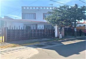 Foto de casa en venta en  , toluca, toluca, méxico, 0 No. 01