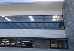 Foto de edificio en renta en  , toluquilla, san pedro tlaquepaque, jalisco, 14089783 No. 01
