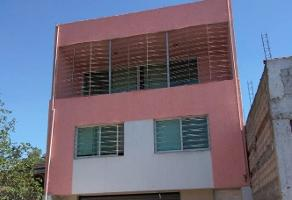 Foto de casa en venta en  , toluquilla, san pedro tlaquepaque, jalisco, 0 No. 01