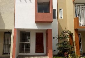 Foto de casa en venta en  , toluquilla, san pedro tlaquepaque, jalisco, 5832481 No. 01