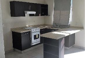 Foto de casa en venta en  , toluquilla, san pedro tlaquepaque, jalisco, 6048192 No. 01