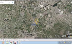 Foto de terreno comercial en venta en  , toluquilla, san pedro tlaquepaque, jalisco, 6229233 No. 01