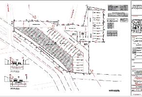 Foto de terreno comercial en venta en  , toluquilla, san pedro tlaquepaque, jalisco, 6231139 No. 01