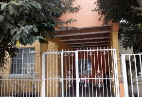 Foto de casa en venta en tolva , álamo industrial, san pedro tlaquepaque, jalisco, 6542352 No. 01