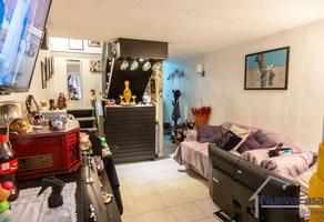 Foto de casa en renta en tolvaneras 18, infonavit iztacalco, iztacalco, df / cdmx, 0 No. 01
