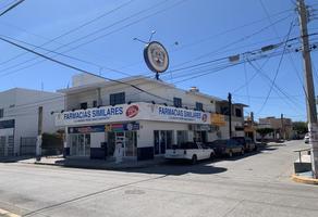 Foto de local en renta en toma de juarez 2315, francisco villa, mazatlán, sinaloa, 0 No. 01