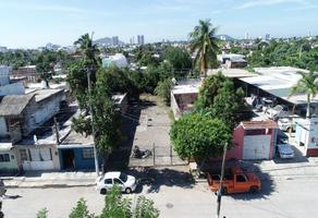 Foto de terreno habitacional en venta en toma de juarez , ejidal francisco villa, mazatlán, sinaloa, 0 No. 01