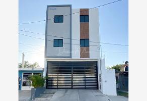Foto de departamento en venta en toma de torreon , dorados de villa, mazatlán, sinaloa, 0 No. 01
