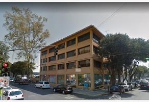 Foto de oficina en venta en tomas alba edison 1, san rafael, cuauhtémoc, df / cdmx, 7468773 No. 01