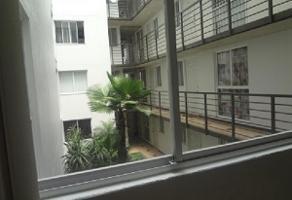 Foto de departamento en renta en tomas alba edison , san rafael, cuauhtémoc, df / cdmx, 0 No. 01