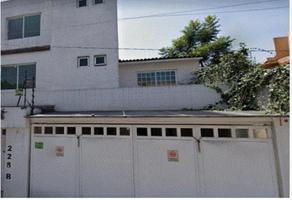 Foto de casa en venta en tomas alva dison 228, científicos, toluca, méxico, 0 No. 01