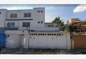 Foto de casa en venta en tomas alva edison 00, científicos, toluca, méxico, 18008642 No. 01