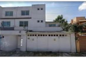 Foto de casa en venta en tomas alva edison 00, científicos, toluca, méxico, 0 No. 01