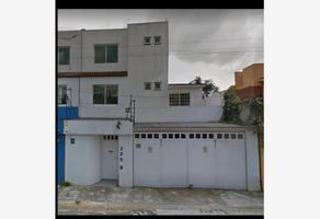 Foto de casa en venta en tomas alva edison 00, las torres, toluca, méxico, 17352973 No. 01