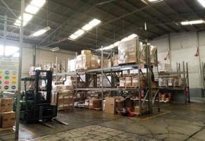 Foto de bodega en renta en tomas alva edison 10, complejo industrial cuamatla, cuautitlán izcalli, méxico, 0 No. 01