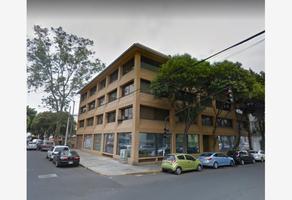 Foto de oficina en venta en tomas alva edison 149, san rafael, cuauhtémoc, df / cdmx, 11131533 No. 01