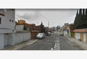 Foto de departamento en venta en tomas alva edison 228, las torres, toluca, méxico, 0 No. 01