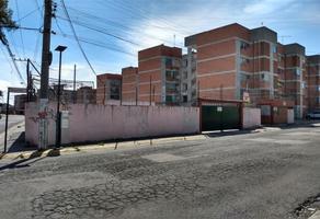 Foto de departamento en venta en tomás alva edison , científicos, toluca, méxico, 20145384 No. 01