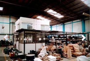 Foto de bodega en renta en tomas alva edison , complejo industrial cuamatla, cuautitlán izcalli, méxico, 0 No. 01