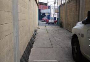 Foto de bodega en renta en tomas alva edison , la joya, cuautitlán izcalli, méxico, 0 No. 01