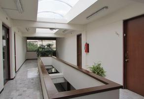 Foto de oficina en renta en tomas alva edison , san rafael, cuauhtémoc, df / cdmx, 16578111 No. 01