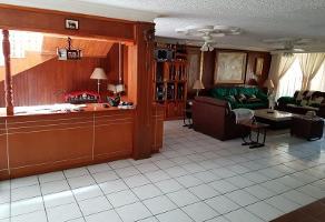 Foto de casa en venta en tomas balcazar 1505, paseos del sol, zapopan, jalisco, 0 No. 03