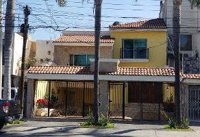 Foto de casa en venta en tomas balcazar 5391, paseos del sol, zapopan, jalisco, 0 No. 01