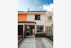Foto de casa en renta en tomas balcazar 5436, paseos del sol, zapopan, jalisco, 0 No. 01