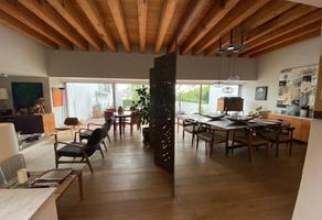 Foto de casa en condominio en venta en tomas daimler 5, paseo de las lomas, álvaro obregón, df / cdmx, 17143436 No. 01