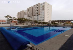 Foto de departamento en renta en tomas dozal 4120, lomas de independencia, guadalajara, jalisco, 18124980 No. 01