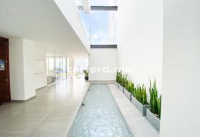 Foto de departamento en venta en tomas mann 5293, jardines universidad, zapopan, jalisco, 20282163 No. 01