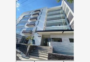 Foto de departamento en venta en tomas mann 5293, jardines vallarta, zapopan, jalisco, 0 No. 01