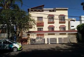Foto de casa en renta en tomas v. gomez 143, ladrón de guevara, guadalajara, jalisco, 0 No. 01