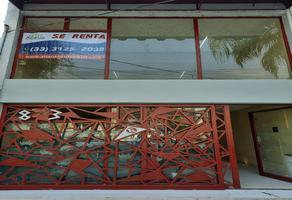 Foto de local en renta en tomas v. gomez 83, arcos vallarta, guadalajara, jalisco, 0 No. 01