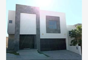 Foto de casa en venta en tomas valles 31216, cantera del pedregal, chihuahua, chihuahua, 0 No. 01