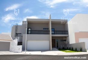 Foto de casa en venta en tomas valles , cima de la cantera, chihuahua, chihuahua, 0 No. 01